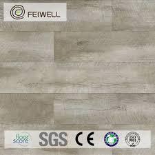 economical uv transparent layer top vinyl plank flooring buy top