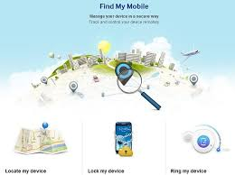 Find My Device Samsung Says Find My Mobile Vulnerability Was Fixed Last Month