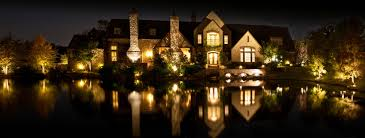Volt Landscape Lighting outdoor lighting fort worth lambs landscape lighting