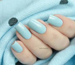 ncla cloudy sky лакодом nail polish pinterest