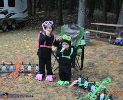 Brother Sister Halloween Costumes 15 Halloween Ideas Images Halloween Ideas