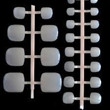 plastic top nails promotion shop for promotional plastic top nails