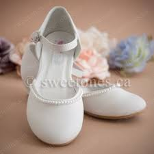 25 best first communion shoes u0026 stockings images on pinterest
