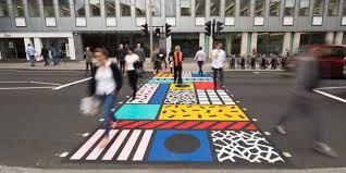 Art And Design London Art And Design London City Hall