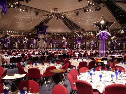 Christmas Decoration For Work by Christmas Outstandingistmas Party Decorations Decoration Ideas
