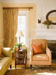 How To Arrange Furniture In A Small Living Room by Furniture Arrangement Basics Hgtv