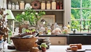 country homes interiors country homes interiors country farmhouse for sale