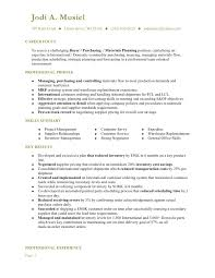 Resume For Legal Assistant Professional Personal Essay Editing Services Usa Al Capone Does My