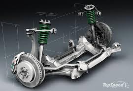 2005 mustang v6 engine diagram ford v6 engine diagram wiring