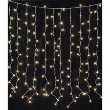 string lights joss