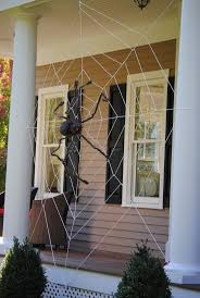 103 best halloween spider invasion images on pinterest