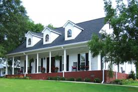 country house plans one 19 country house plans one country house exteriors