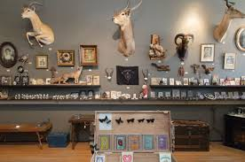 Home Decor Seattle Where To Find Antiques And Oddities Around Seattle Seattle Magazine