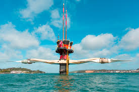 tidal power energy british columbia