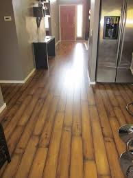 builddirect laminate flooring 12mm collection sandalwood for