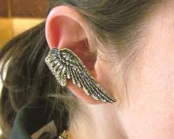 s ear cuffs 64 best ear cuffs earrings images on jewelry ear