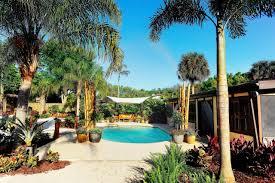 awesome tropical pool designs photos interior design ideas