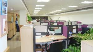 Corporate Office Interior Design Ideas Corporate Office Interior In Chandigarh India