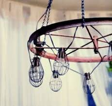 Diy Industrial Chandelier Edison Chandelier From Pottery Barn Edison Chandelier Bulbs And