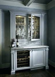 under cabinet wine cooler small built in wine cooler refrigerator built in best small under
