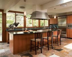 kitchen dazzling kitchen plans with island 1400985426451 kitchen