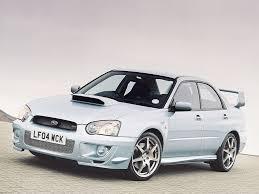 subaru 2004 hatchback 2004 subaru impreza wr1 subaru supercars net