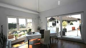 Haus Im Haus Haus Im Haus Neuwertige Designerwohnung Im Penthousecharakter