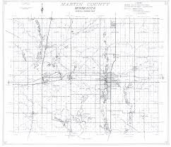 mn counties map county and city maps