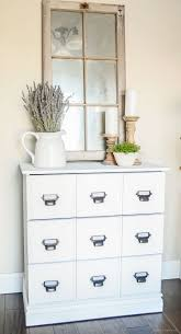 best 25 pottery barn entryway ideas on pinterest pottery barn