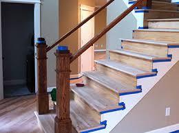 floor care hardwood floors vancouver wa hardwood