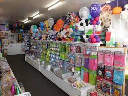party supplies online balloons party supplies party decorations balloons party supplies