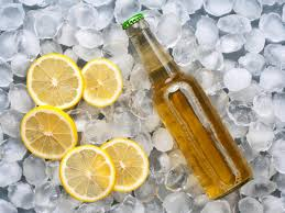 how to make a radler the perfect beer cocktail for summer