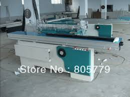 Used Woodworking Machines In South Africa by Book Of Woodworking Machinery List In South Africa By Olivia