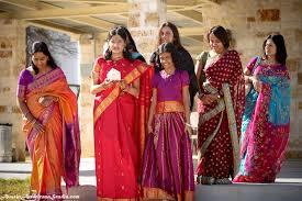 hindu wedding dress for indian wedding americana studio