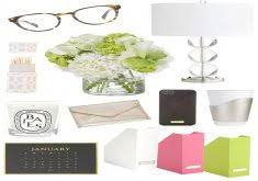 Girly Office Desk Accessories Good Chic Office Accessories Girly Office Desk Accessories 15 Best