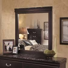 ashley furniture esmarelda panel bedroom set best priced quality