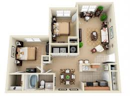 in apartment floor plans floor plans avana apartments