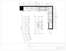 create kitchen floor plan create a kitchen floor plan