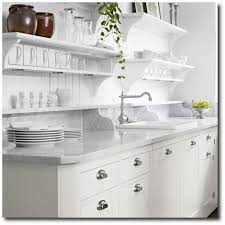 kitchen cabinet handles ideas beautiful kitchen ideas