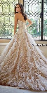 designer wedding dresses wedding dress designs android apps on play