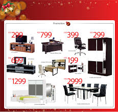 Office Chair Malaysia Promotion Ho Ho Ho Merry X U0027mas Maju Home