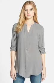 tunic blouse how can tunic tops help you turn out looking smart and fashionable