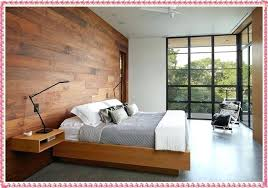 creative bedroom decorating ideas creative bedroom ideas betweenthepages