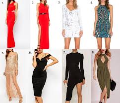 dresses for new year party dresses for new year s lil icons