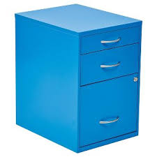 File Cabinets At Target by Blue Filing Cabinets Target