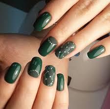 599 best nail art images on pinterest nail art ideas nail art