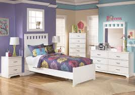 Zayley Full Bookcase Bed Kids Bedrooms Rick U0027s Furniture Starkville Ms