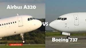 airasia vs citilink ecouter et télécharger airasia vs citilink en mp3 mp3 xyz
