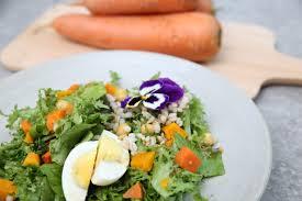 gemüseküche kostenlose foto gericht mahlzeit lebensmittel salat