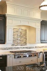 Kitchen Hood Designs 10 Great Kitchen Design Ideas Kitchen Backsplash Hoods And Kitchens